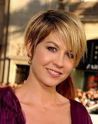 very short edgy haircuts for women with round faces 25 beautiful short haircuts for round faces 2017