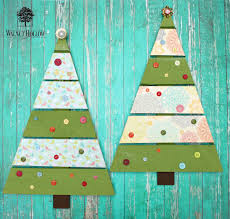 christmas day pallettmas tree youtube free wooden plans