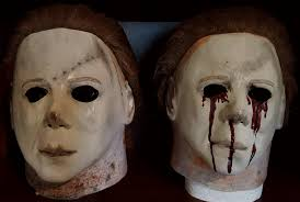 post your converted tots masks michael myers net