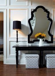 Top  Best Picture Frame Molding Ideas On Pinterest Picture - Moulding designs for walls