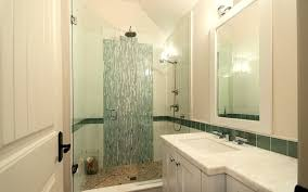 guest bathroom design guest bathroom shower ideas home design ideas