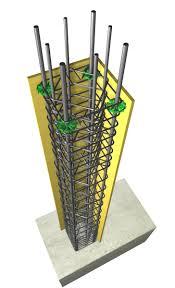 reinforcement covering www buildinghow com