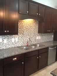 best 25 caledonia granite ideas on pinterest grey granite