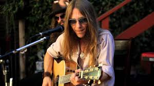 Bands Of The Backyard Blackberry Smoke One Horse Town In The Backyard Sessions Youtube