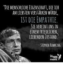 Stephen Hawking Meme - 25 best memes about funny stephen hawking funny stephen