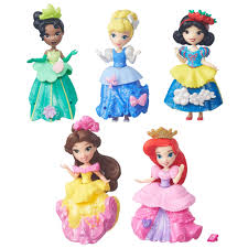 disney princess disney princess little kingdom royal sparkle collection disney