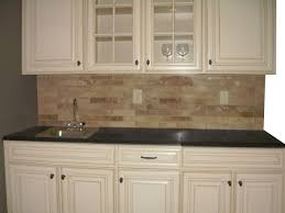 Simple Wonderful Peel And Stick Tile Backsplash Lowes Lowes - Lowes peel and stick backsplash
