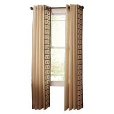 Jcpenney Drapery Department Martha Stewart Living Curtains U0026 Drapes Window Treatments