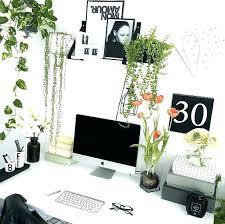 chic office desk decor work desk decoration ideas chic cubicle decor desk decorating tips
