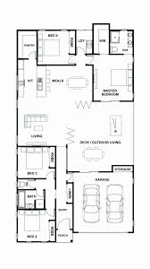 narrow lot luxury house plans 50 beautiful house plans for narrow lots home plans gallery home