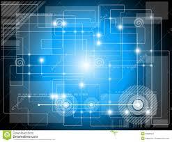 images of technology wallpaper high resolution clock sc