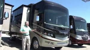 2016 georgetown xl 378ts class a motorhome by forest river