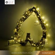 led garland christmas lights manufacturer flashing effect led string lights led garland led