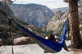 are hammocks good for your back or not camping u0026 camping