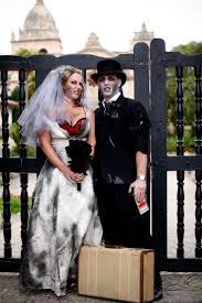 zombie bride spirit halloween 80 best harry potter images on pinterest halloween stuff happy