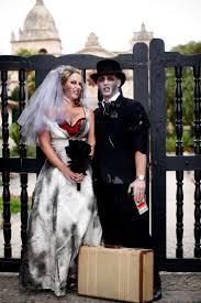 halloween wedding costumes 32 best halloween costumes images on pinterest halloween