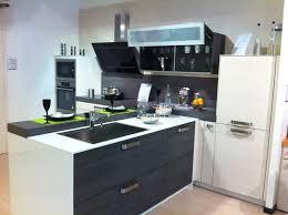 cuisine scmidt schmidt cuisine intérieur intérieur minimaliste brainjobs us
