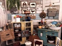 Gallery Home Decor Craft Gallery Voted 1 Waco Shopping Home Decor Antique