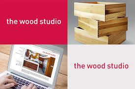 wood studio the wood studio paul harrison