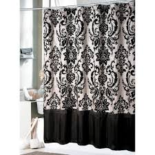 Victorian Curtains Classic And Lovable Victorian Shower Curtains Homesfeed