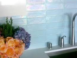 Peel And Stick Subway Tile Backsplash Large Size Of White - Self stick backsplash tiles