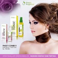 obat rambut penumbuh rambut botak mengatasi rambut rontok jual obat penyubur rambut tercepat serum penumbuh rambut