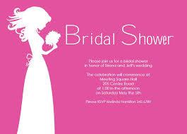 wedding shower free printable bridal shower invitations
