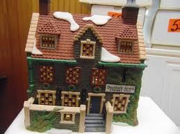 Sears Bonnet Bedroom Set Darlington Township Estate Auction Part 3 Darlington Pa