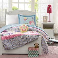 Twin Bed Comforter Sets Bedroom Toddler Twin Comforter Sets Cute Kids Bedding