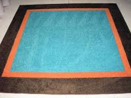 Turquoise Runner Rug Area Rug Cool Round Area Rugs Rugged Laptop As Turquoise And