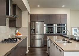 what is the standard height of a kitchen wall cabinet how should your kitchen cabinets be