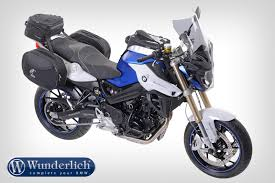 bmw f800r accessories uk windshield designed for f800r 2015 bmw f800 riders