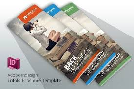 best brochure maker free online brochure maker canva best 25