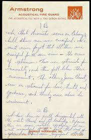 the u002760s at 50 april 1963 u0027letter from birmingham jail u0027