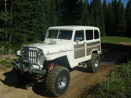 jeep willys truck lifted 781 best jeep images on pinterest jeep truck jeep stuff and car