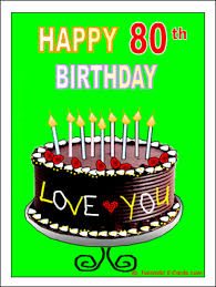 free online 50th birthday cards invitation card for 50th birthday