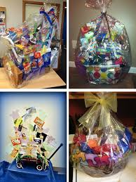 cincinnati gift baskets northeast cincinnati pediatric associates cincinnati pediatricians