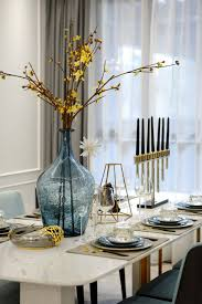 get that elegant french luxury look with this interior design