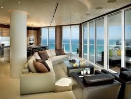 pillar designs for home interiors luxury living room set 70 modern interior design ideas