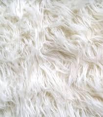 Imitation Sheepskin Rugs Flooring Fake Fur Rugs Diy Faux Fur Rug Large Faux Sheepskin Rug