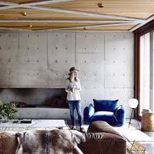 Perfect Interior Design by Best 10 Cool Tones Ideas On Pinterest Warm Blue And Grey