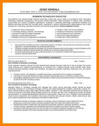 10 professional business resume job apply form