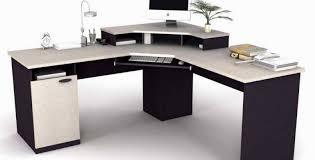 Gumtree Reception Desk Delicate Photos Of Cherry L Shaped Desk Dazzle U Shaped Reception