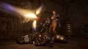 black friday gaming pc gears of war 4 discounted to 35 ahead of black friday gamespot