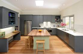 discovery want to buy kitchen cabinets tags where to buy kitchen