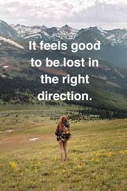 113 best Travel quotes images on Pinterest