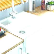 evier cuisine gris evier gris clair amazing pied meuble salle de bain suspendu