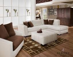 discount bedroom furniture phoenix az furniture in mesa az s discount store for sofa inspirations 6