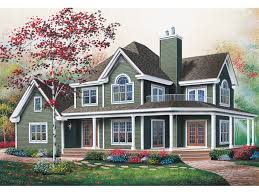 farmhouse floor plans with wrap around porch country house with wrap around porch gorgeous 26 carriage house
