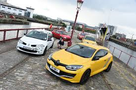 renault sport rs forums renaultsportclub co uk